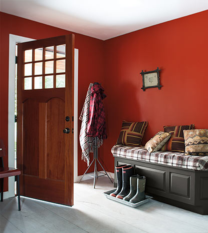Entryways_Article2_Hunter_415x465